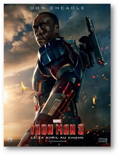 Iron-Man-3-affiche-Cheadle.jpg