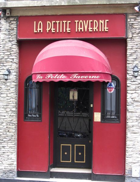 rue-secribe 4491