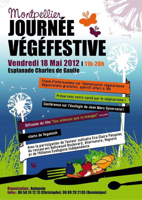 journee_vegefestive_montpellier-01-02-01.jpg