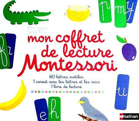 Mon-coffret-de-lecture-montessori-1.JPG