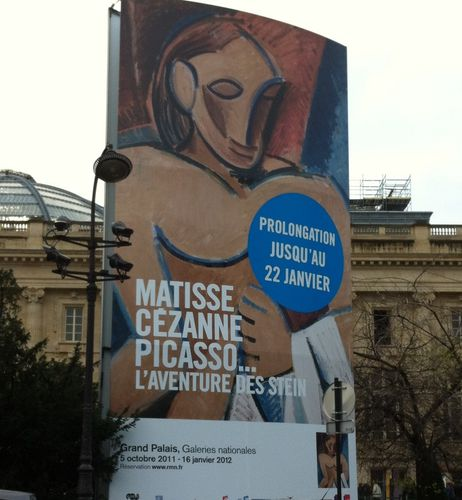 Affiche_expo_matisseCezannePicasso.JPG