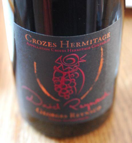 Vins-2012-0398.JPG