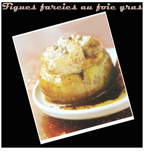 figues-farcies-au-foie-gras-copie-1.jpg