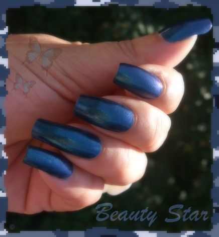 rodéo fanatic china glaze4