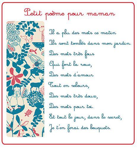 petit-poeme-maman.jpg