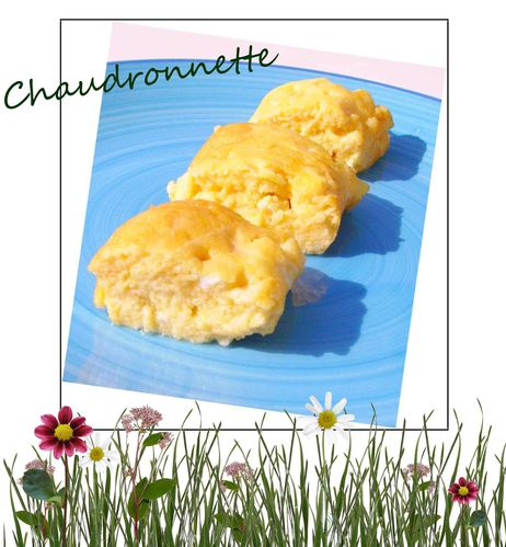 Omelette-a-la-compote-de-fruits.JPG
