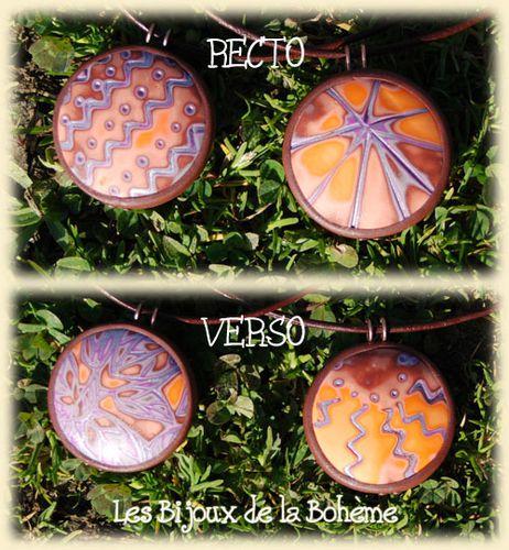 Collection-orange-violet-claudiques.jpg