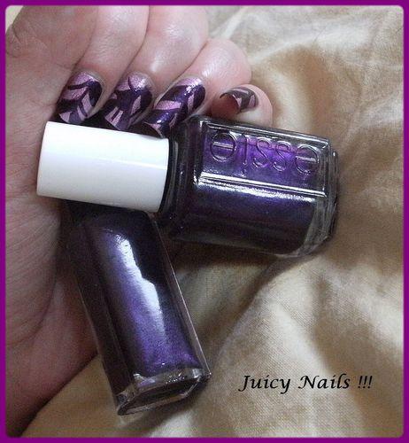 nail-art2-copie-1.jpg