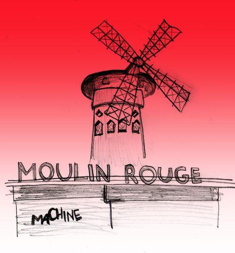 moulin-rouge-copie-1.jpg