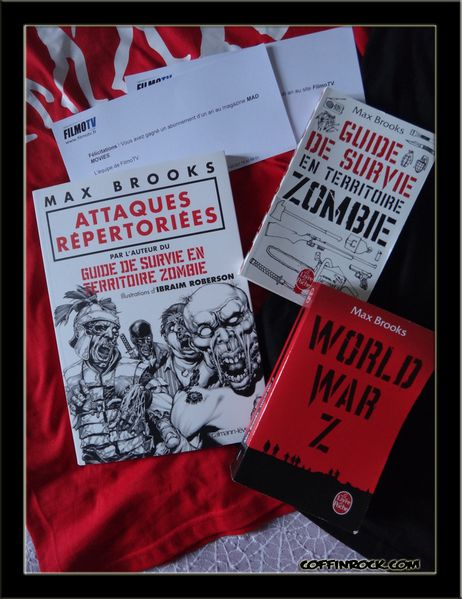 coffinrock-zombies-lot2