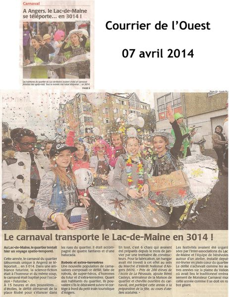 courrierdelouest070414