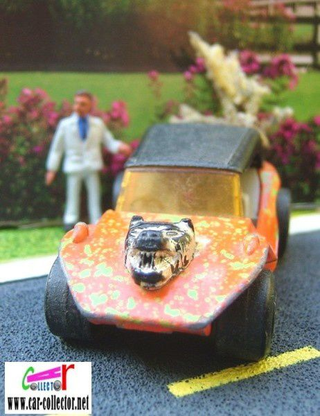 sand cat buggy matchbox speed kings (3)