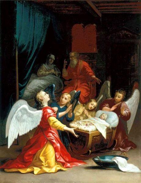 Naissance-de-la-Vierge-Marie-1.jpg