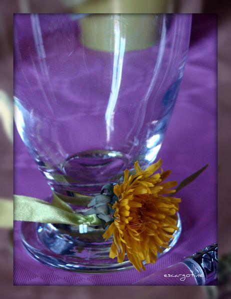 2012-04-12bis table printemps 021