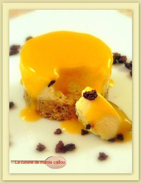 cheesecake-mangue-passion.jpg