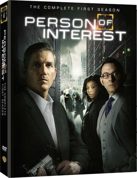person_of_interest_s1_import.jpeg
