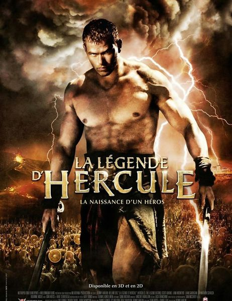 La-legende-dHercule-The-Legend-of-Hercules-poster.jpg