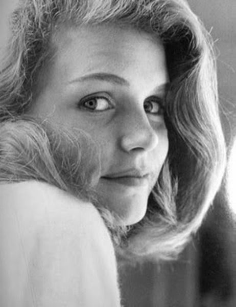 LEE REMICK-42