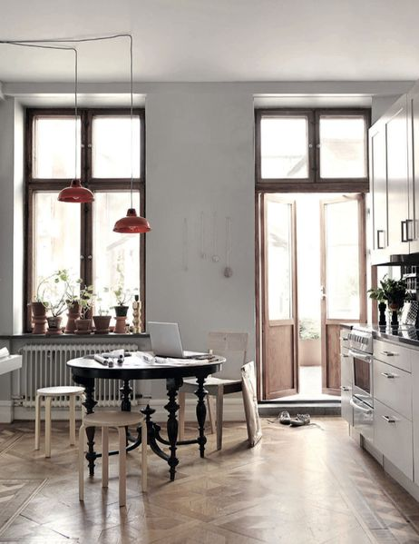 FRENCH BY DESIGN malmo6 frenchbydesign2