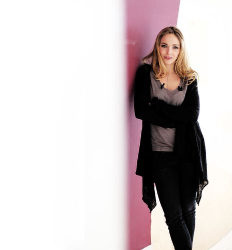 PASSAGEAUVERT_preview.jpg