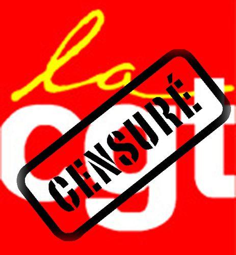CGT-Censuree.jpg