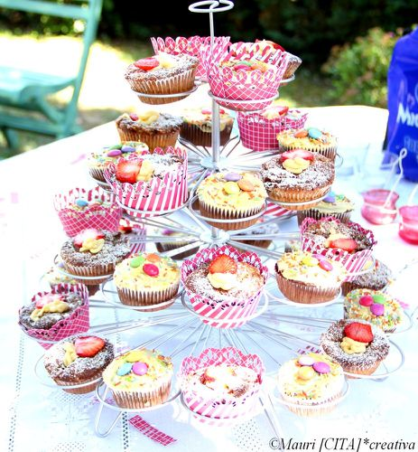 Cupcakes-cerise2.jpg