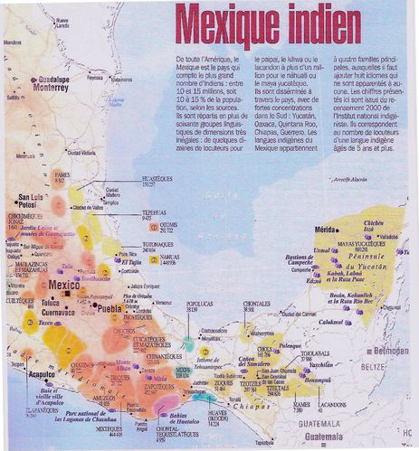 mexique-indien.jpg
