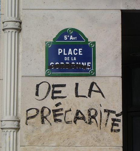 place-de-precarite
