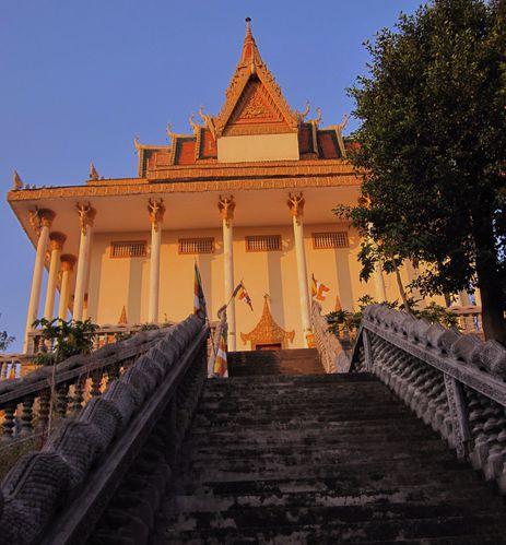 bangkokkep2011 353