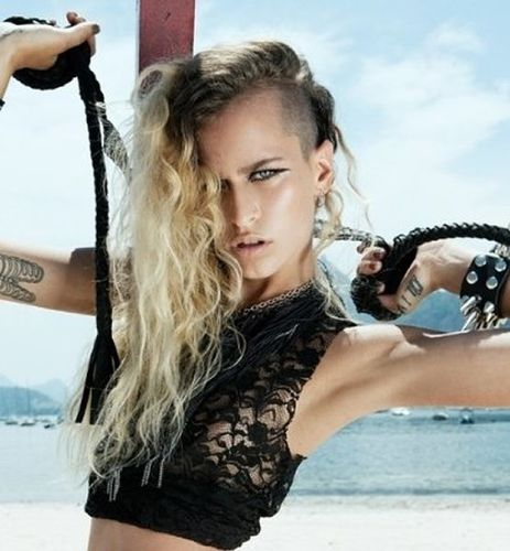 m_hair-2-alice-dellal.jpg