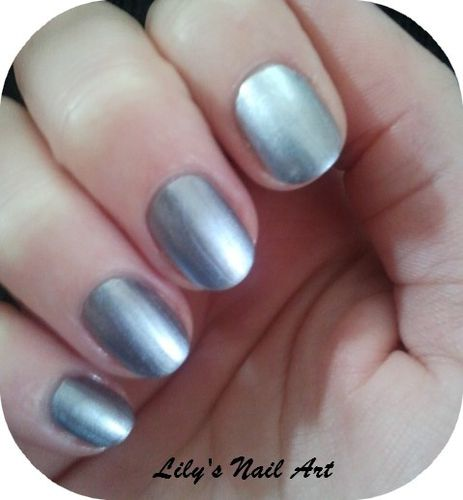 China Glaze Devotion3