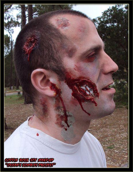 coffin-rock-sfx-makeup-episode1-23