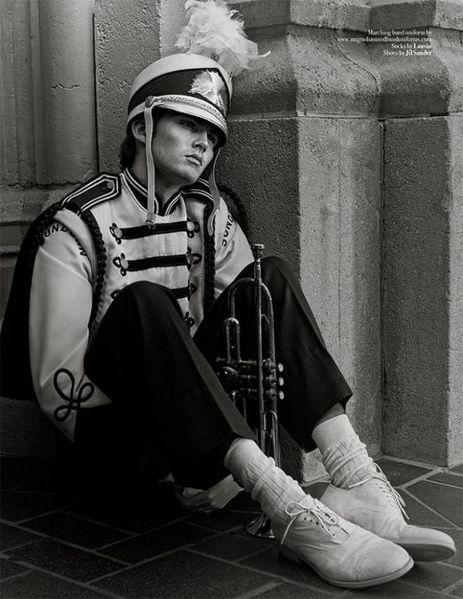 Jack-Madden-Carbon-Copy-Saddest-Music-Burbujas-De-Deseo-01-.jpg