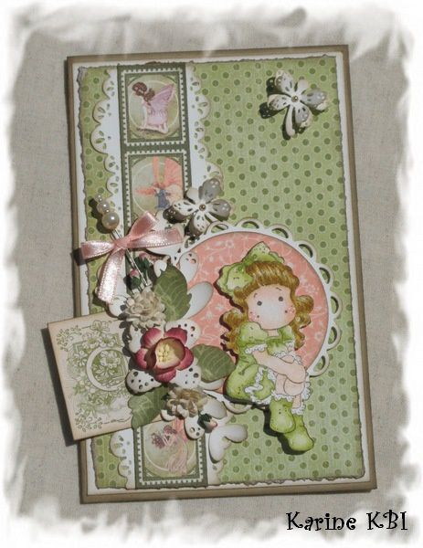 carte-kit-avril-Karine-1-1