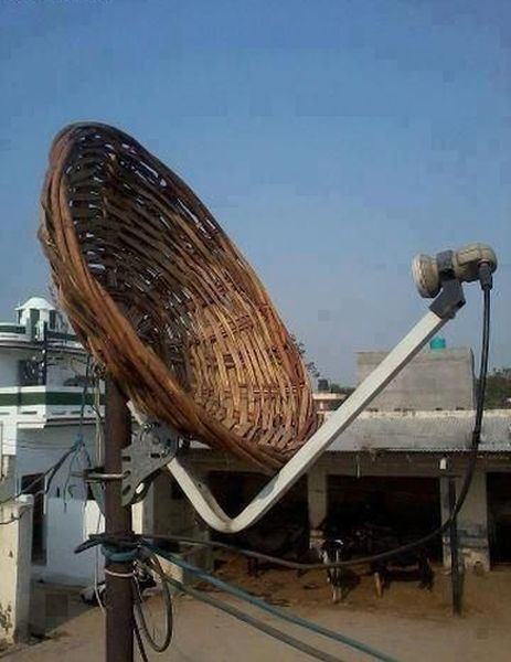 antenne-facile.jpg