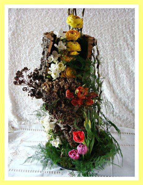 2013-02-23 bouquets 005bis