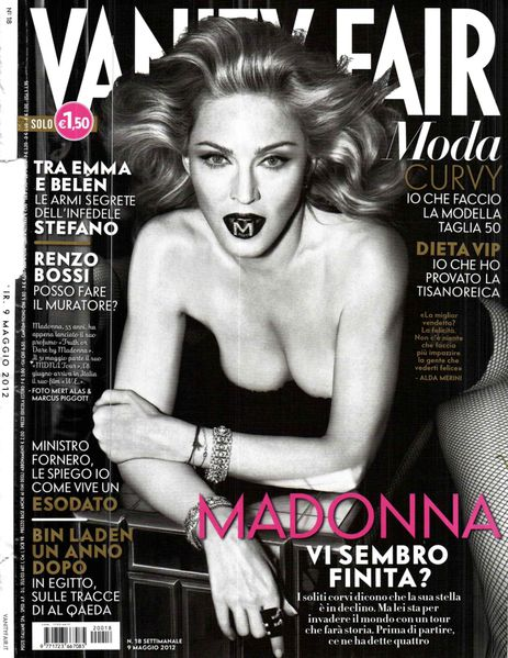 20120503-pictures-madonna-vanity-fair-hq-scans-01