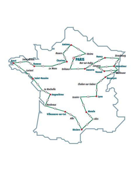 france fond-hivernale-3