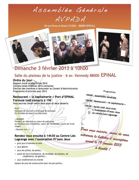 invitation AG - copie