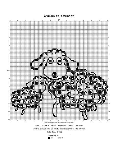 animaux-de-la-ferme-12.jpg