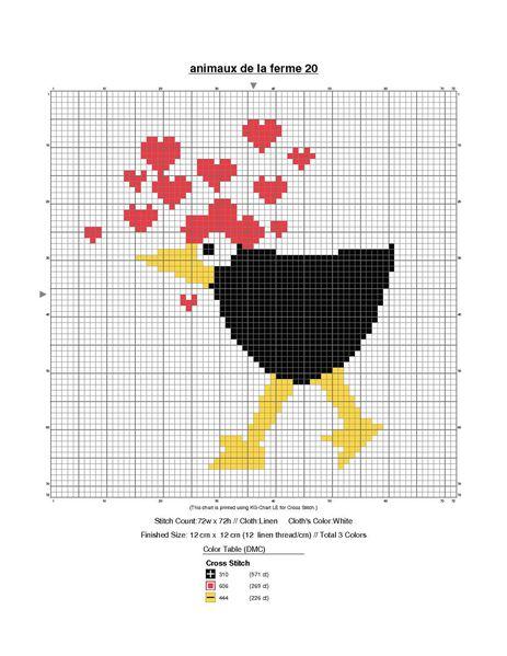 animaux-de-la-ferme-20.jpg