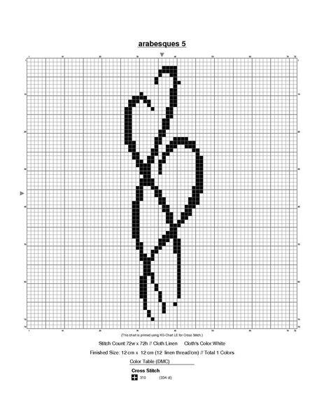 arabesques-5.jpg