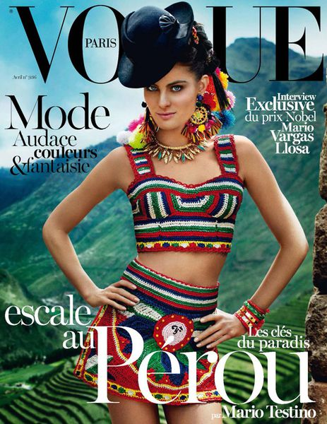 Cover-VOGUE-France-Special-Perou.jpg