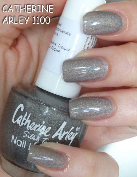 CATHERINE-ARLEY-1100-clair-02.jpg