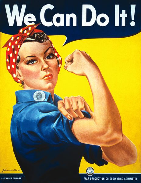 rosie_the_riveter.jpg