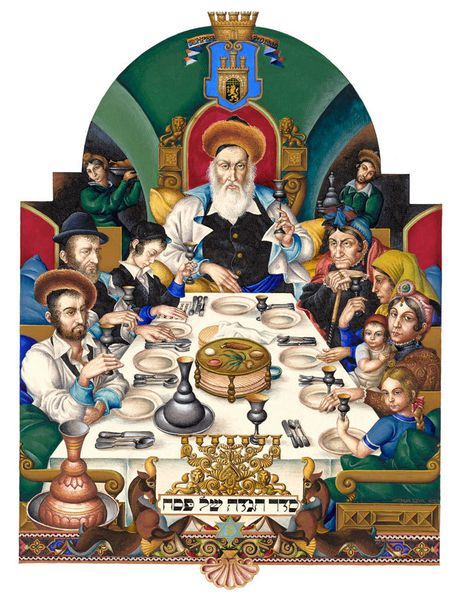 iLrg-szyk-haggadah-family-at-seder-thumb.jpg