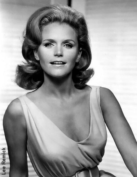 LEE REMICK-13