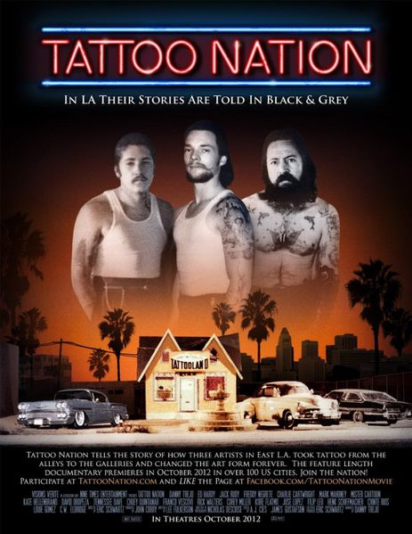 Tattoo-Nation-affiche.jpg