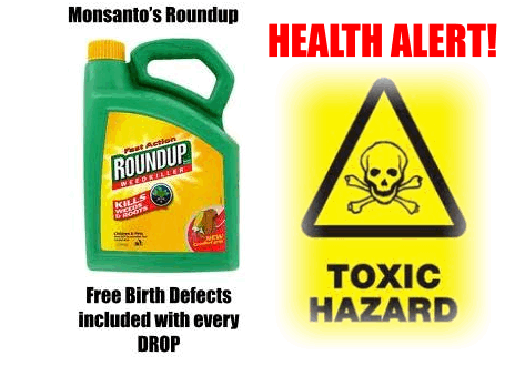 monsanto_roundup_all_us.png