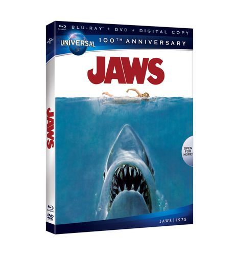 Jaws-Blu-ray-Box-Art-restoration.jpg